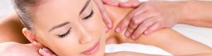 corso-massaggio-californiano-piemonte-torino-cuneo-asti-alessandria-verbania-biella-aosta