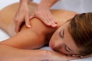 massaggio_2_3