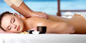 Corso Massaggio Decontratturante Sportivo e Defaticante