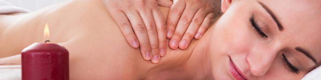 bar tendineo muscolare