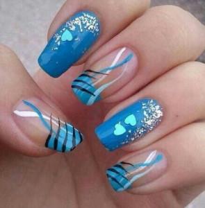 art-nail1