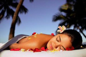 massaggio_hawaiano
