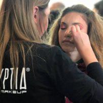 Aegyptia Fashion Lab on tour…terza tappa 2 Maggio 2017 ad Udine @ Centro Studi A. Manzoni Formazione Brave ragazze !!!! SONO APERTE LE ISCRIZIONI –