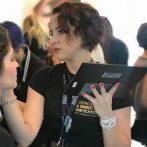 Complimenti ragazze !!!!!!! LA NOSTRA SCUOLA PARTECIPERA' A QUESTO  IMPORTANTE EVENTO NAZIONALE  CON I PROPRI STUDENTI Aegyptia Fashion Lab 2018