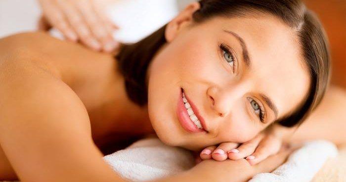 Corso di Operatore del Massaggio